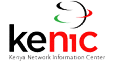 Huduma Kenya Domain Registrations logo